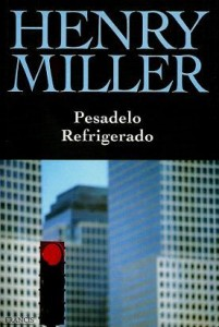 Pesadelo Refrigerado. Editora Francis, 2006