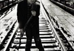 Tom Waits Downtown Train