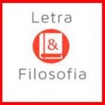 Letra & Filosofia