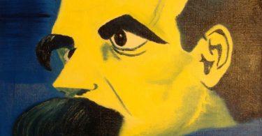 F. Nietzsche, Art